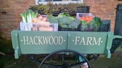hackwood-farm