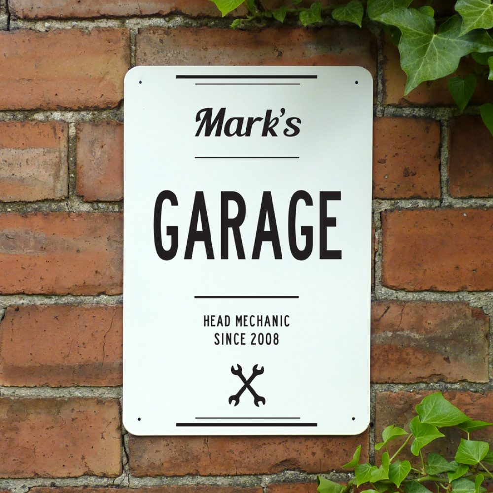 signs personalizdapothecarysign sign x dub shop personalized apothecary garage