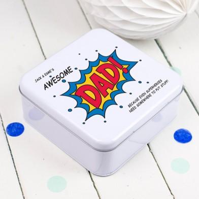 superhero-dad-tin