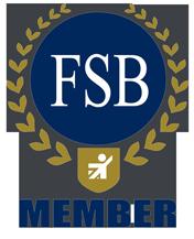 Member of FSB