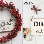 DelightfulLiving Christmas Blog