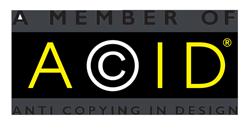 Member of ACID